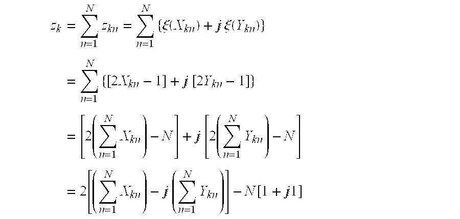 Figure US06438182-20020820-M00004