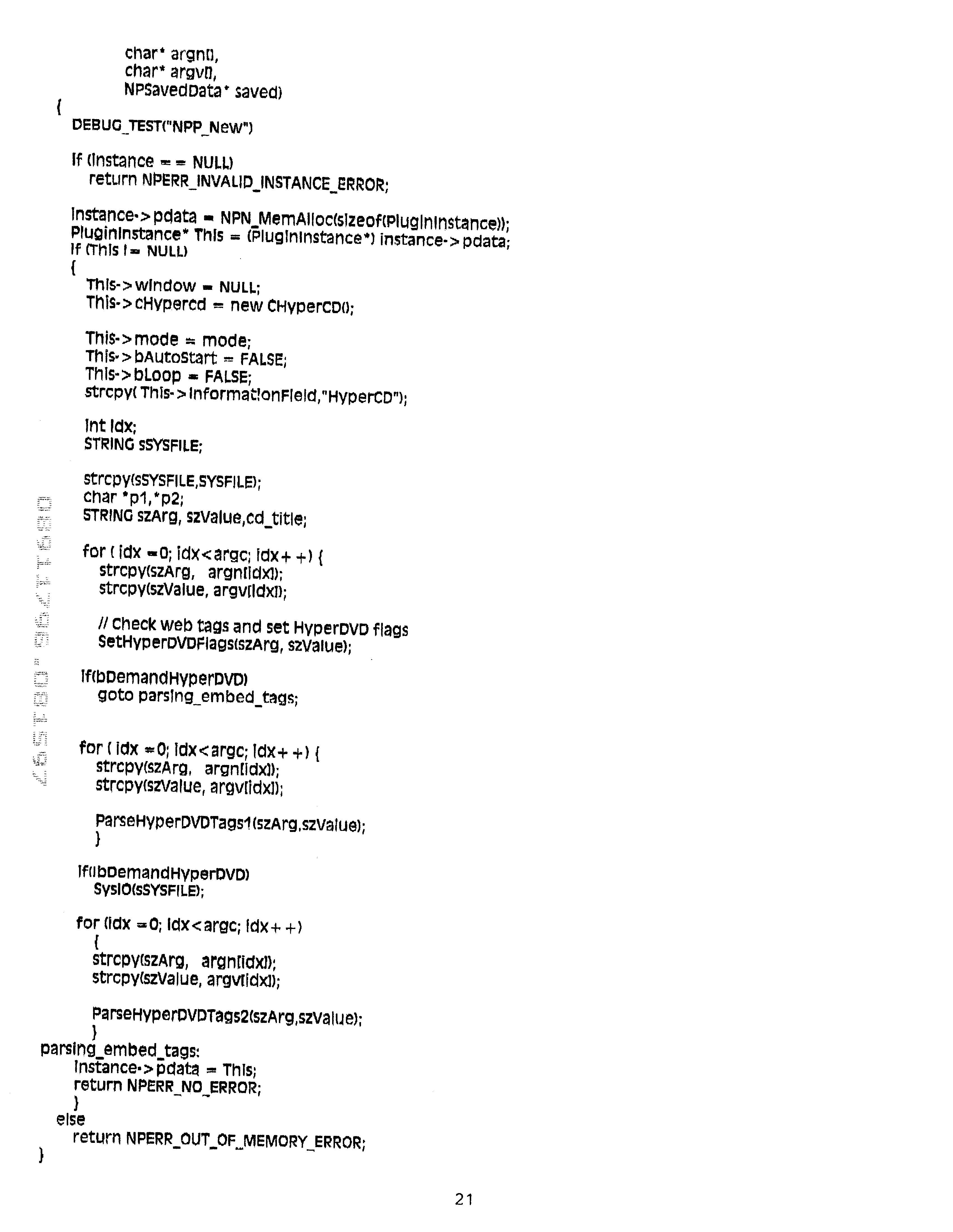 Figure US06438232-20020820-P00002