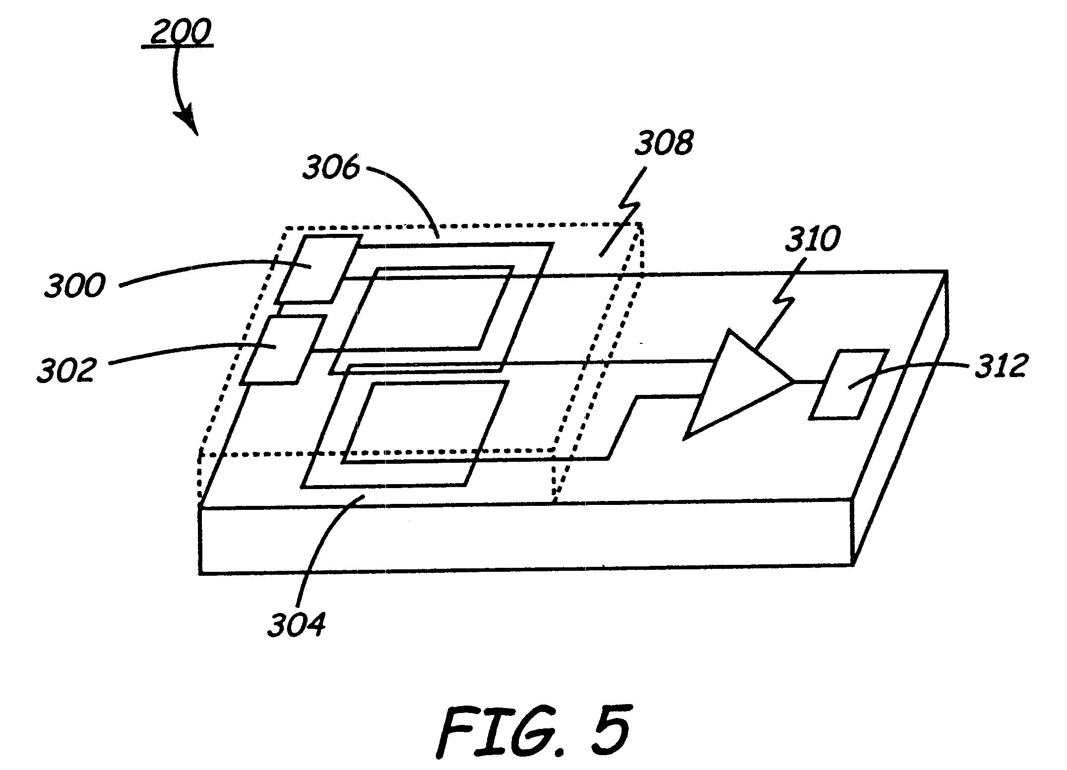 patent us6438420
