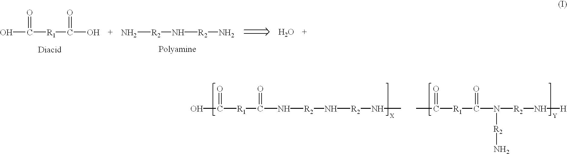 Figure US06439309-20020827-C00015