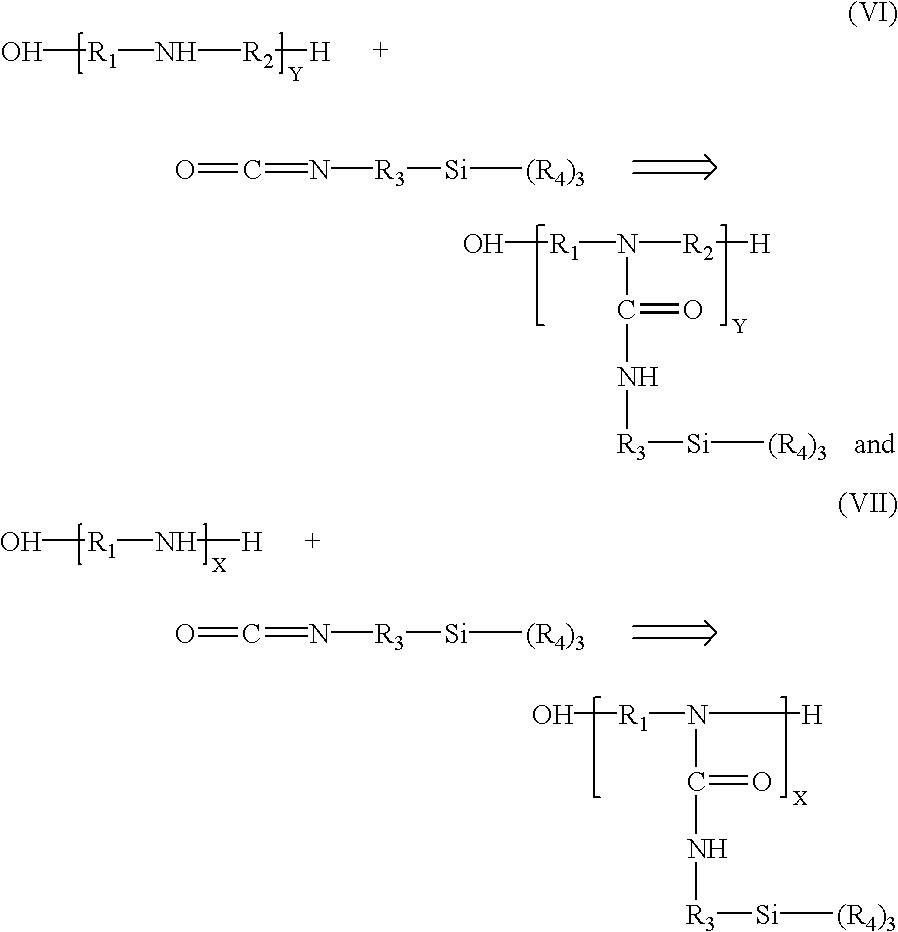 Figure US06439309-20020827-C00022