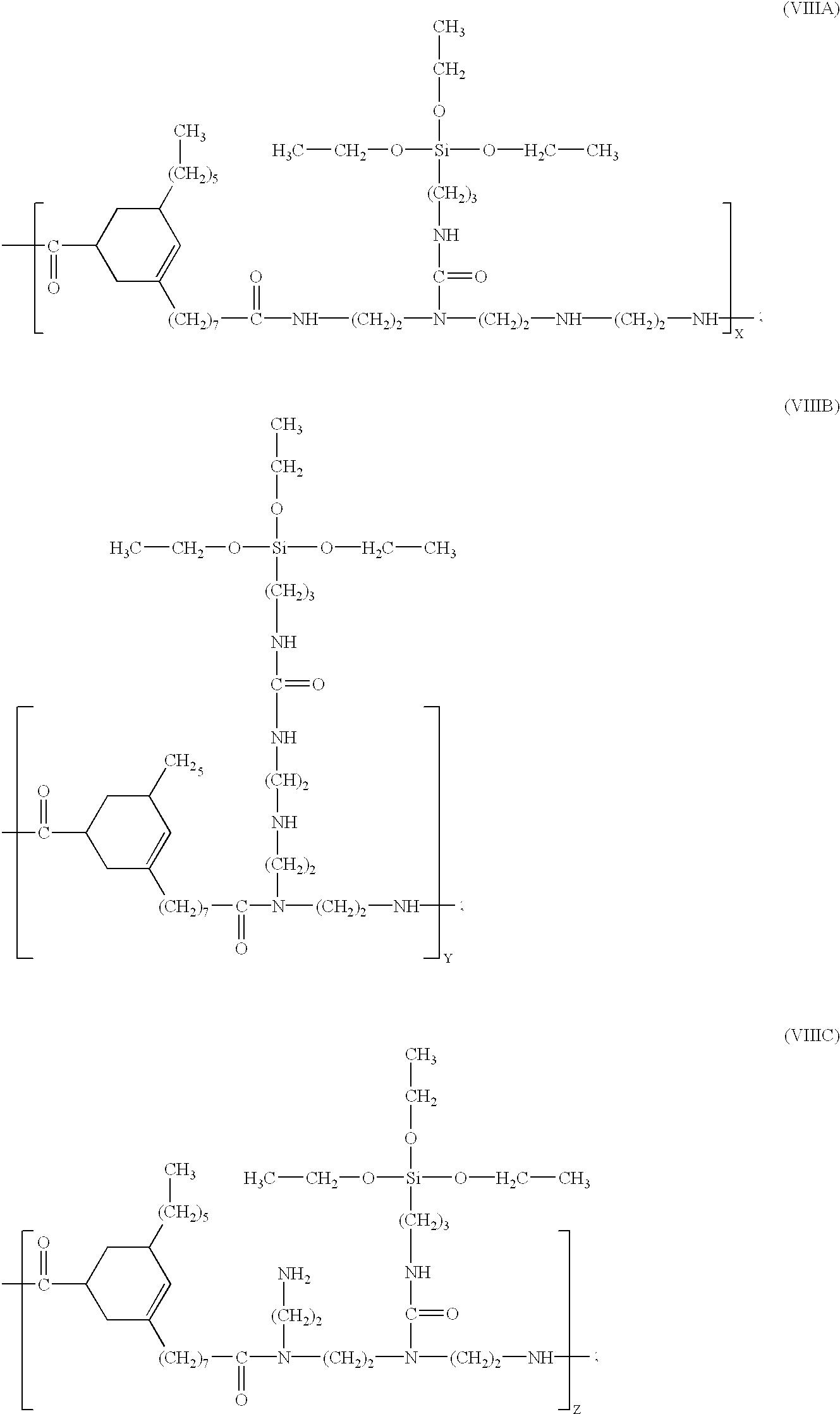 Figure US06439309-20020827-C00023