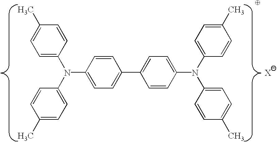 Figure US06439711-20020827-C00001