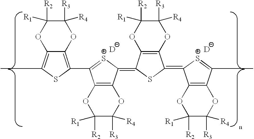 Figure US06439711-20020827-C00010