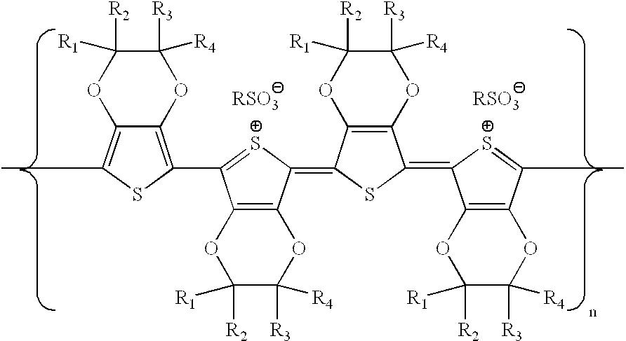 Figure US06439711-20020827-C00011