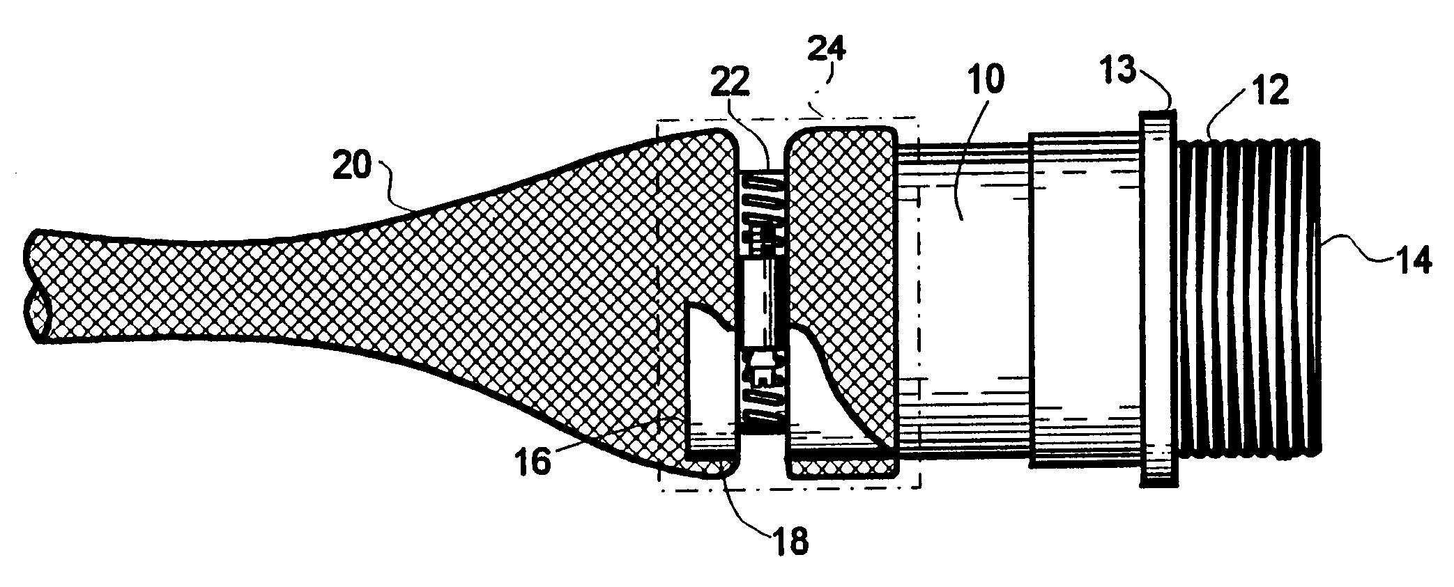 patent us6439929