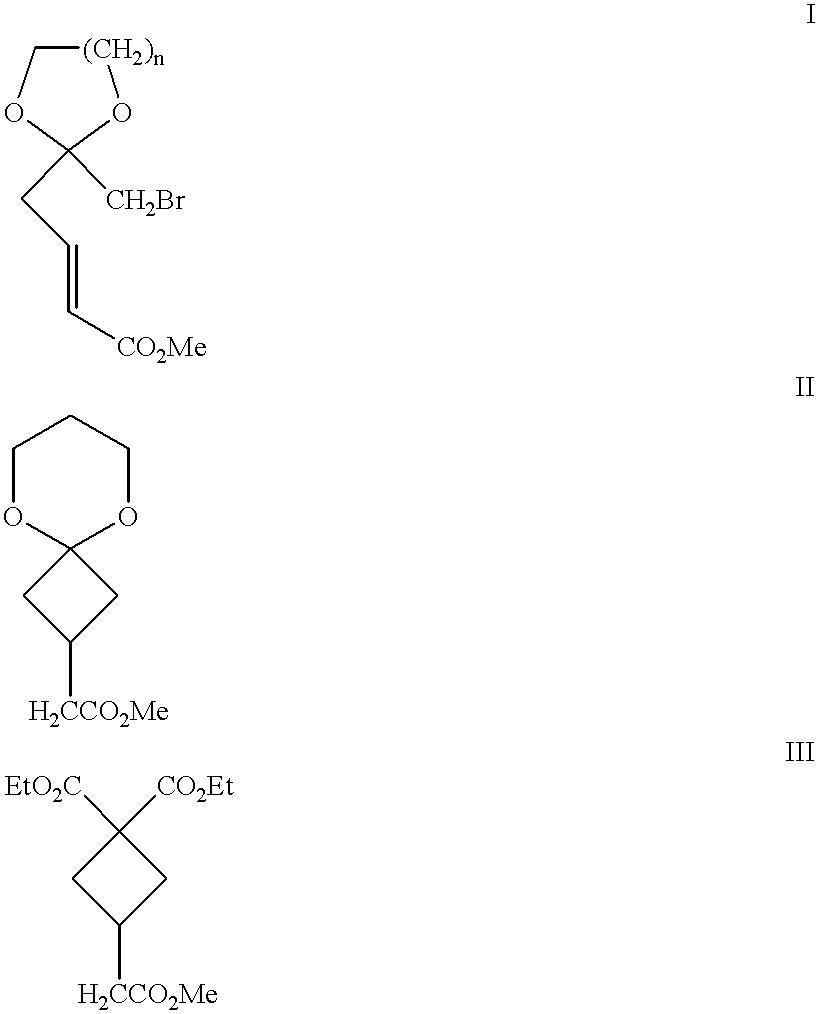 Figure US06440943-20020827-C00003