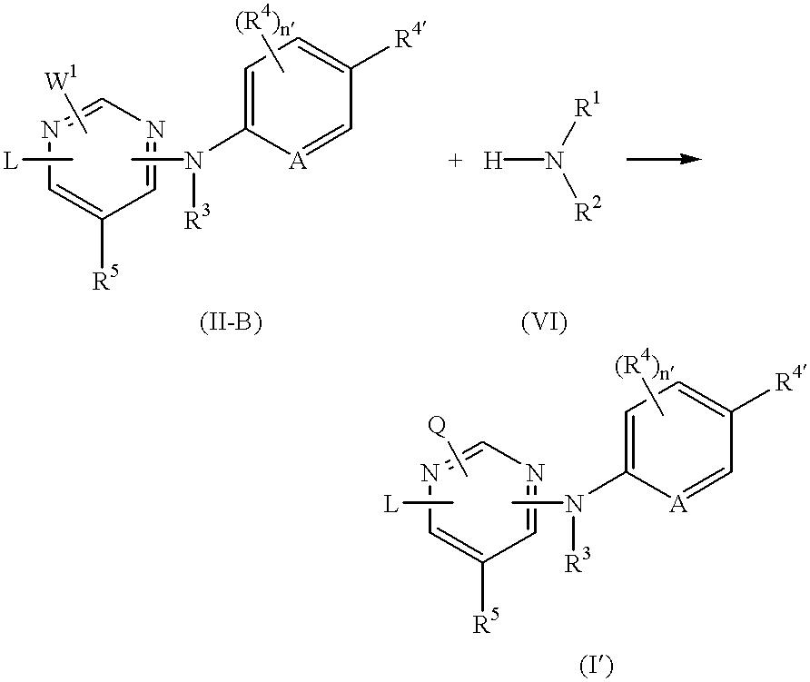 Figure US06440986-20020827-C00008