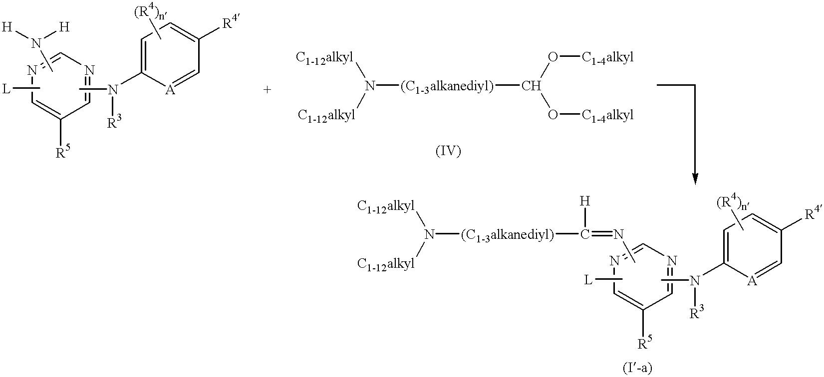 Figure US06440986-20020827-C00010