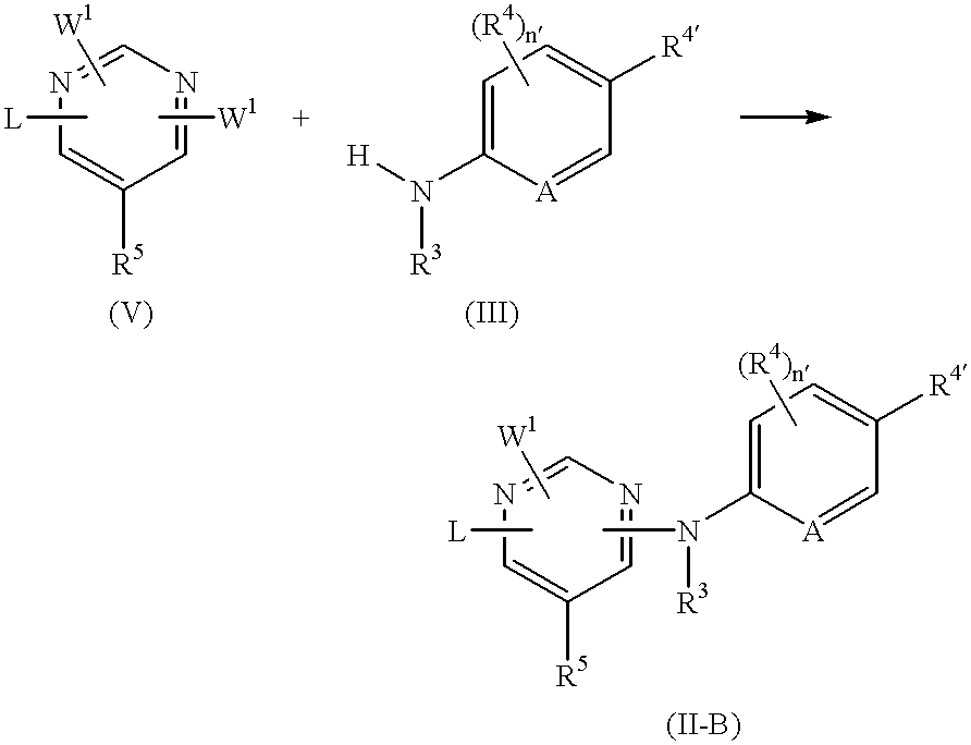 Figure US06440986-20020827-C00012