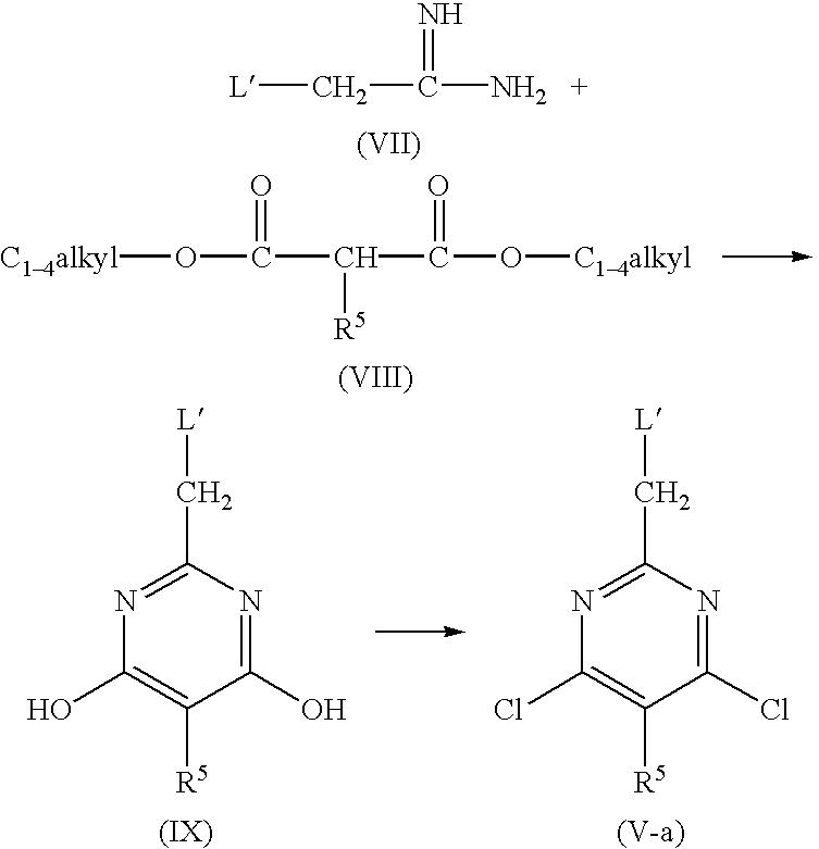 Figure US06440986-20020827-C00014
