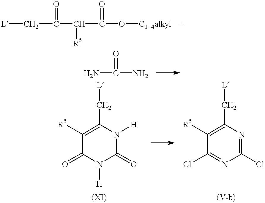 Figure US06440986-20020827-C00015