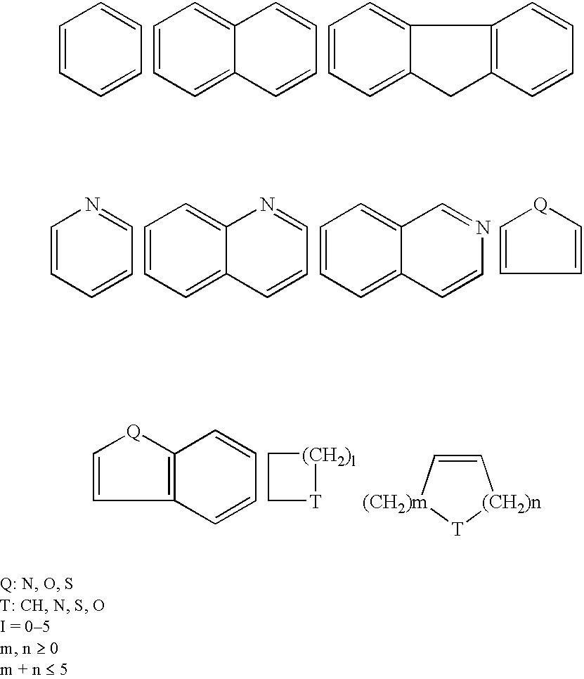 Figure US06440987-20020827-C00002