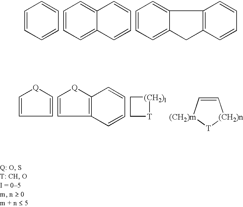 Figure US06440987-20020827-C00004