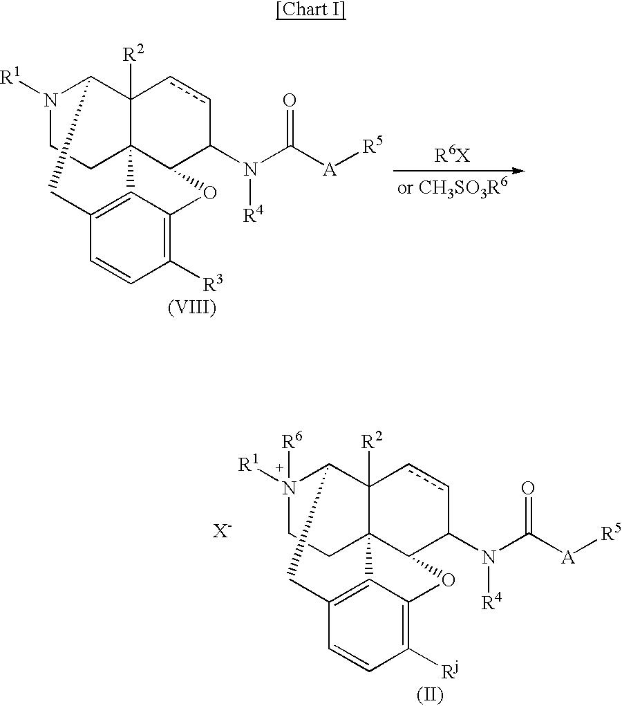 Figure US06440987-20020827-C00027