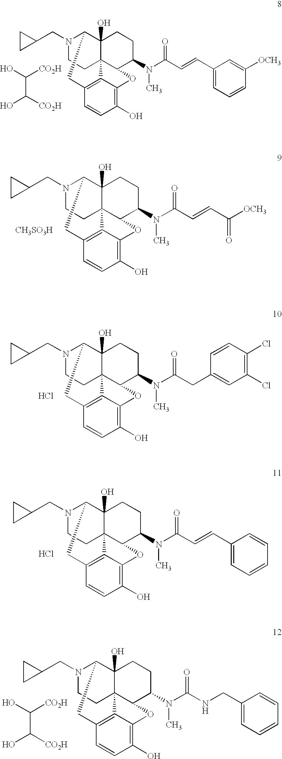 Figure US06440987-20020827-C00053