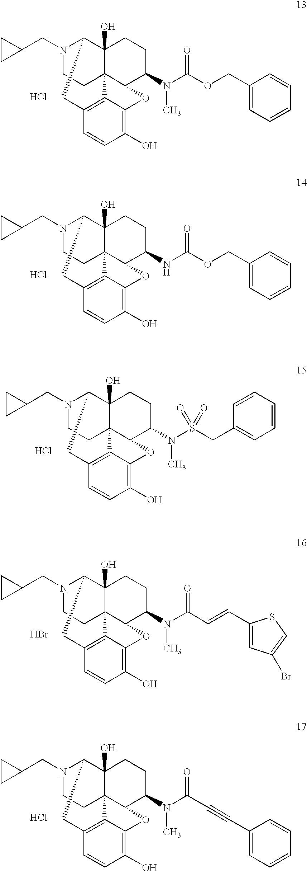 Figure US06440987-20020827-C00054