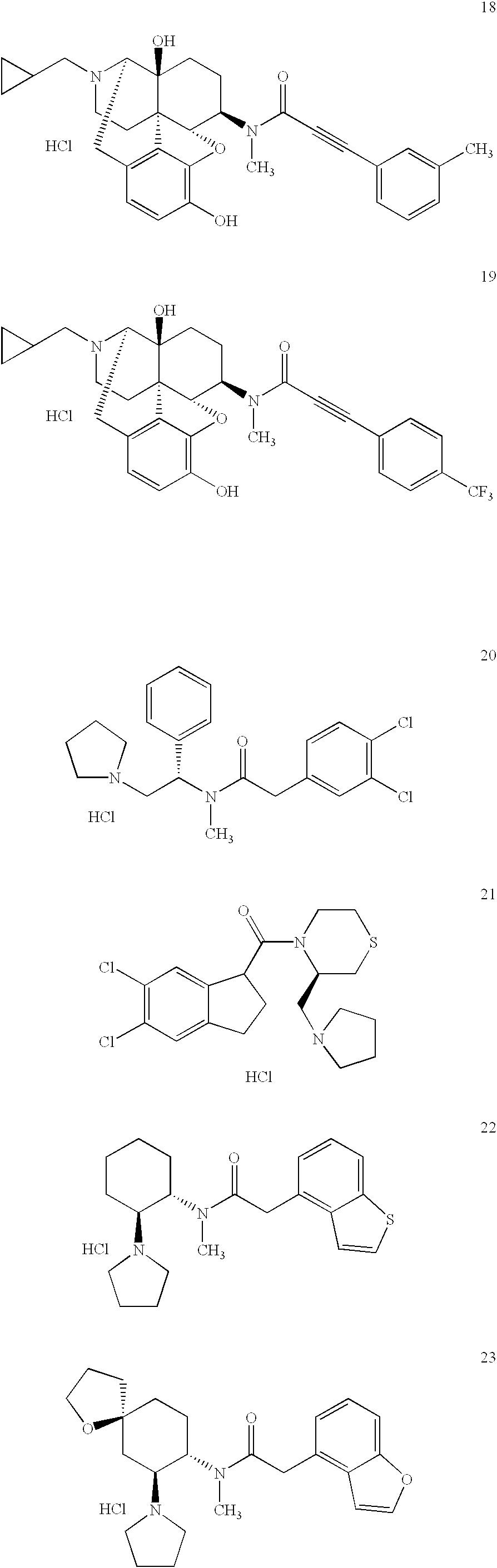 Figure US06440987-20020827-C00055