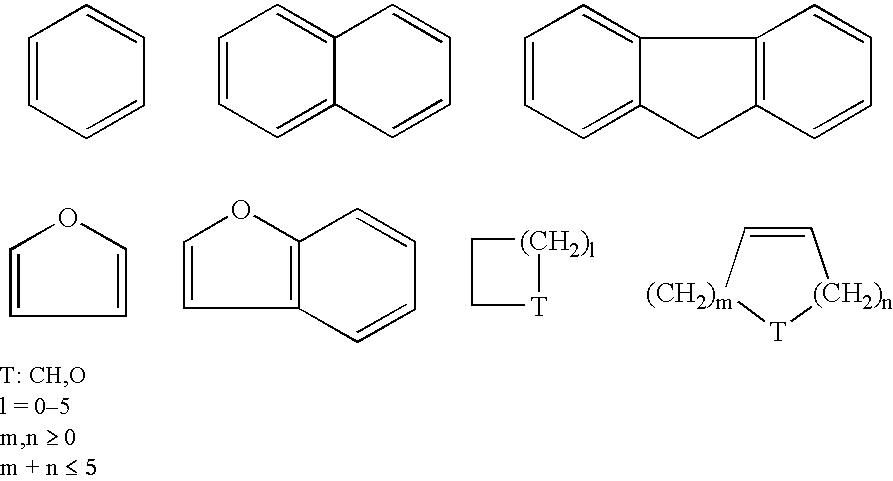 Figure US06440987-20020827-C00060