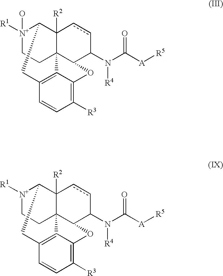 Figure US06440987-20020827-C00062
