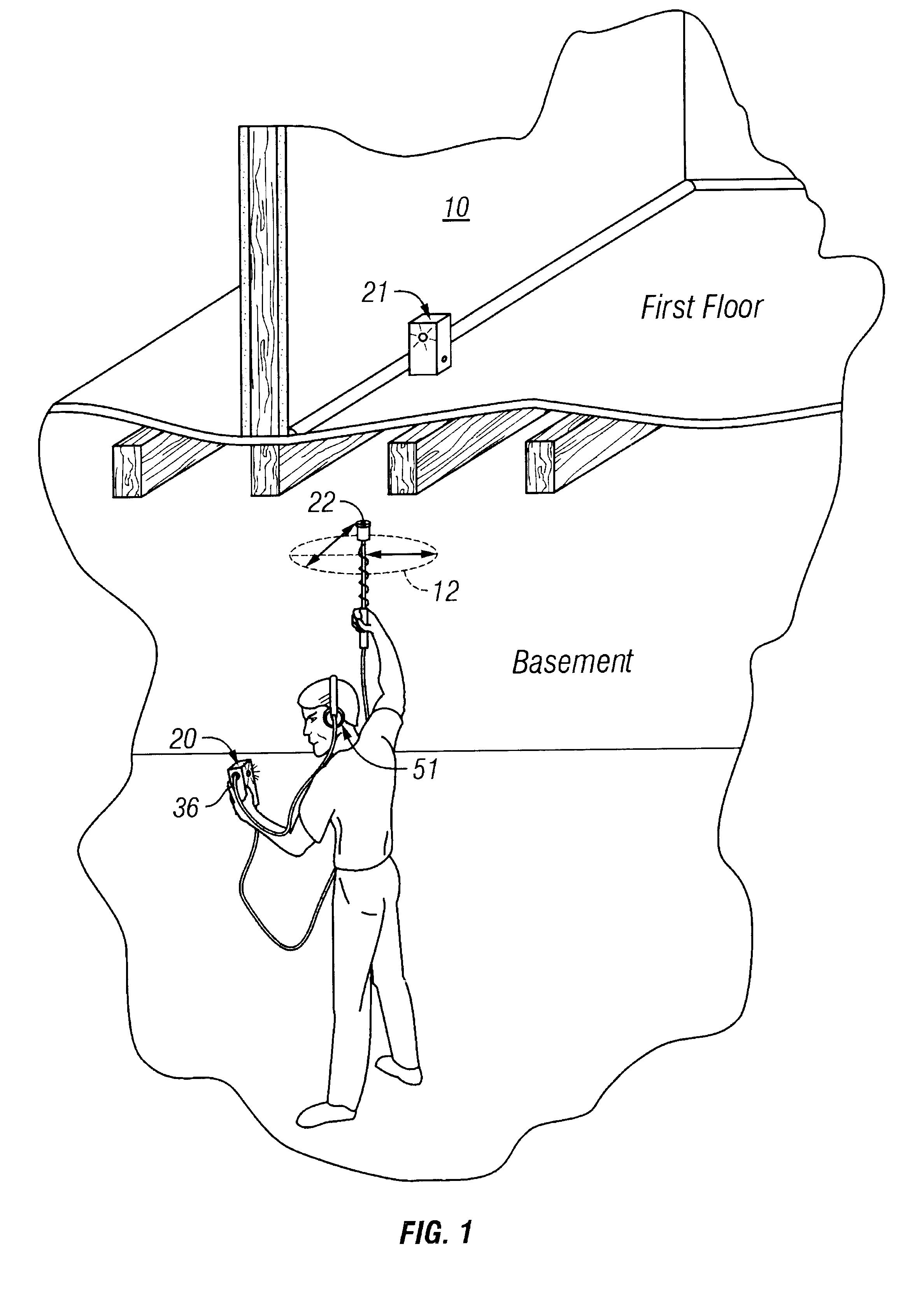 patent us6441599
