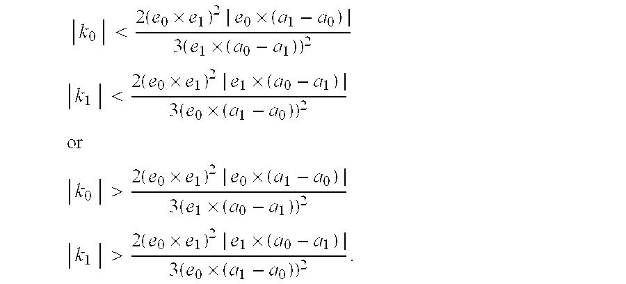 Figure US06441823-20020827-M00010
