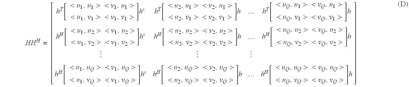 Figure US06442214-20020827-M00005