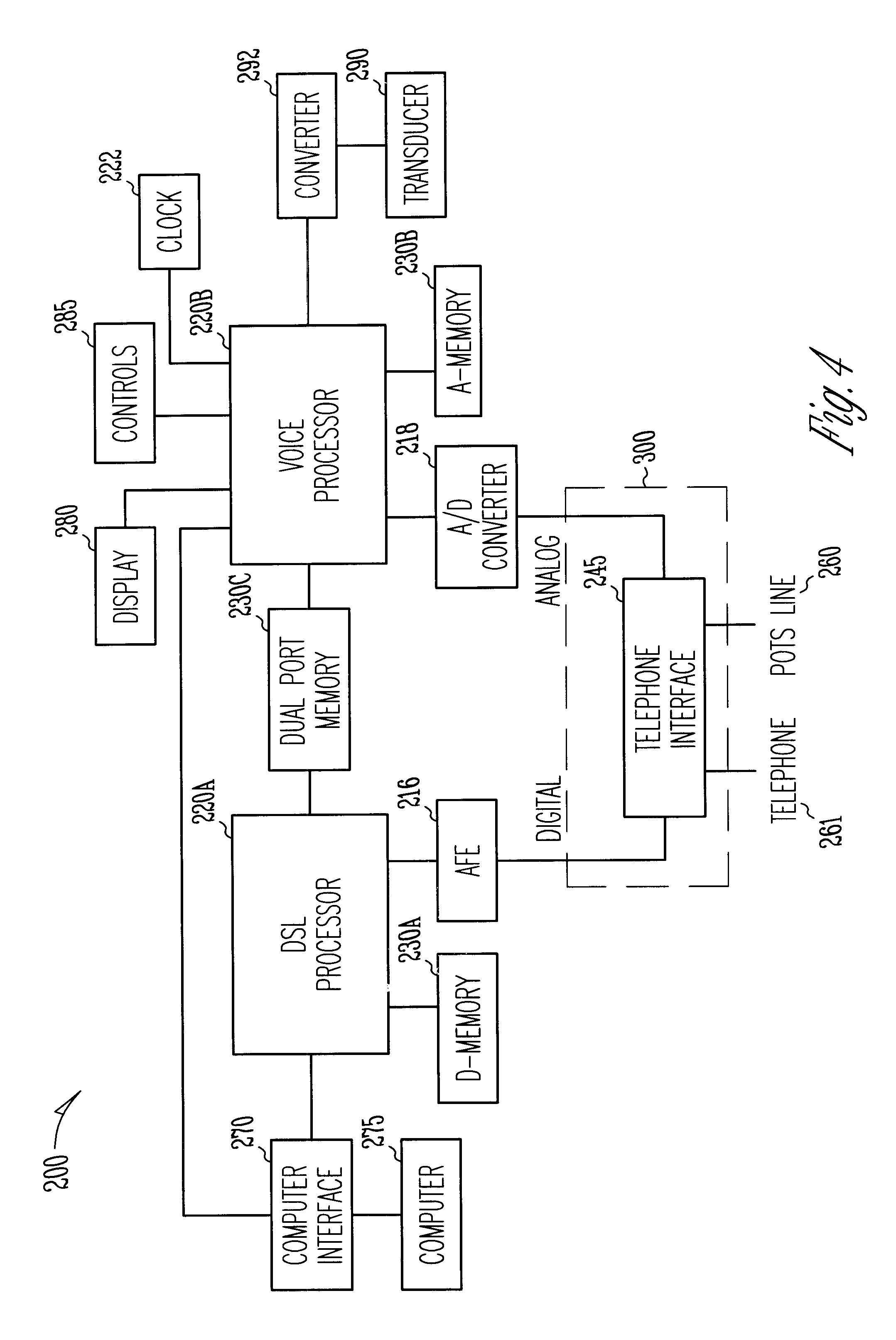 patente us6442248
