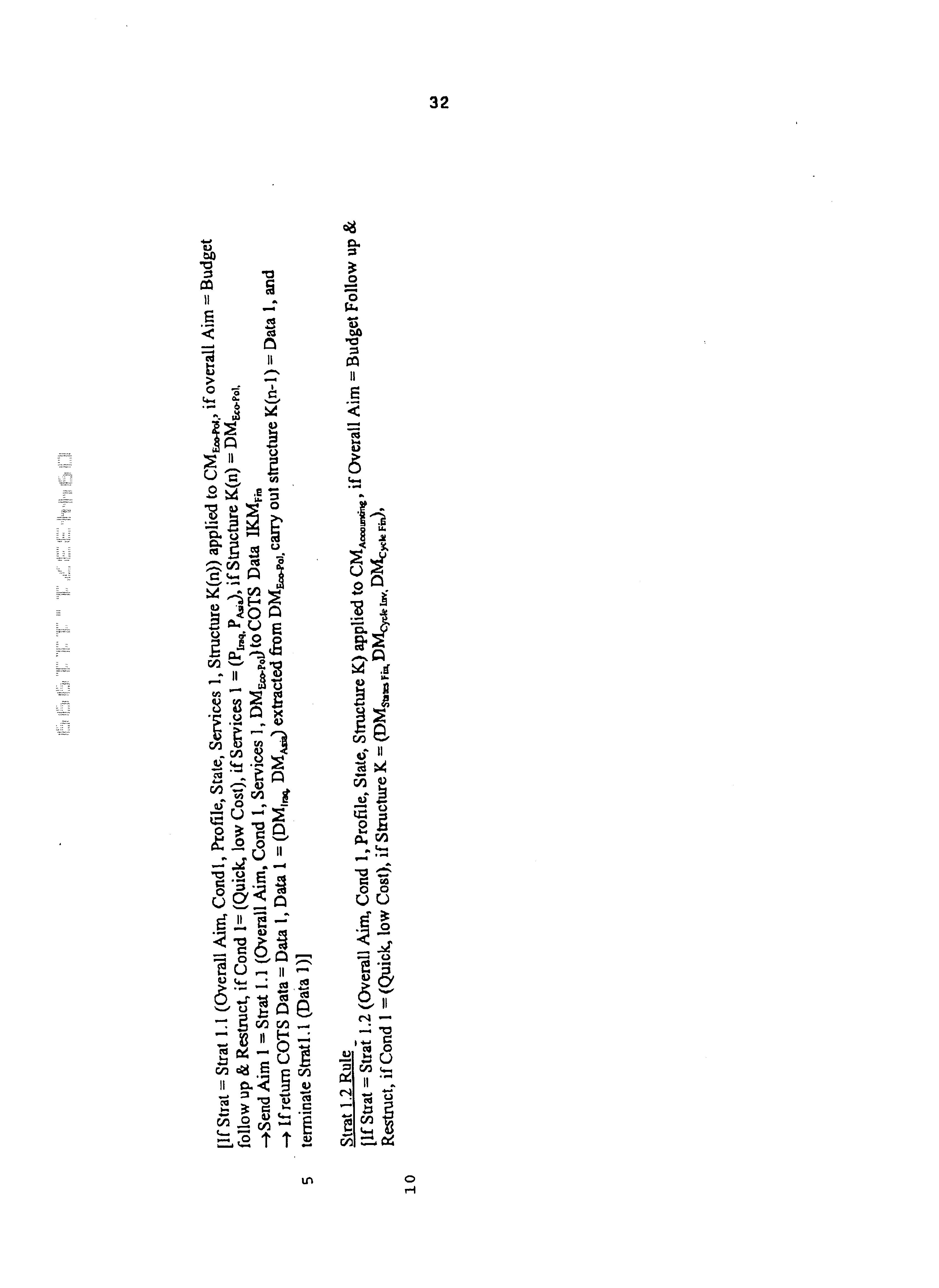Figure US06442438-20020827-P00004