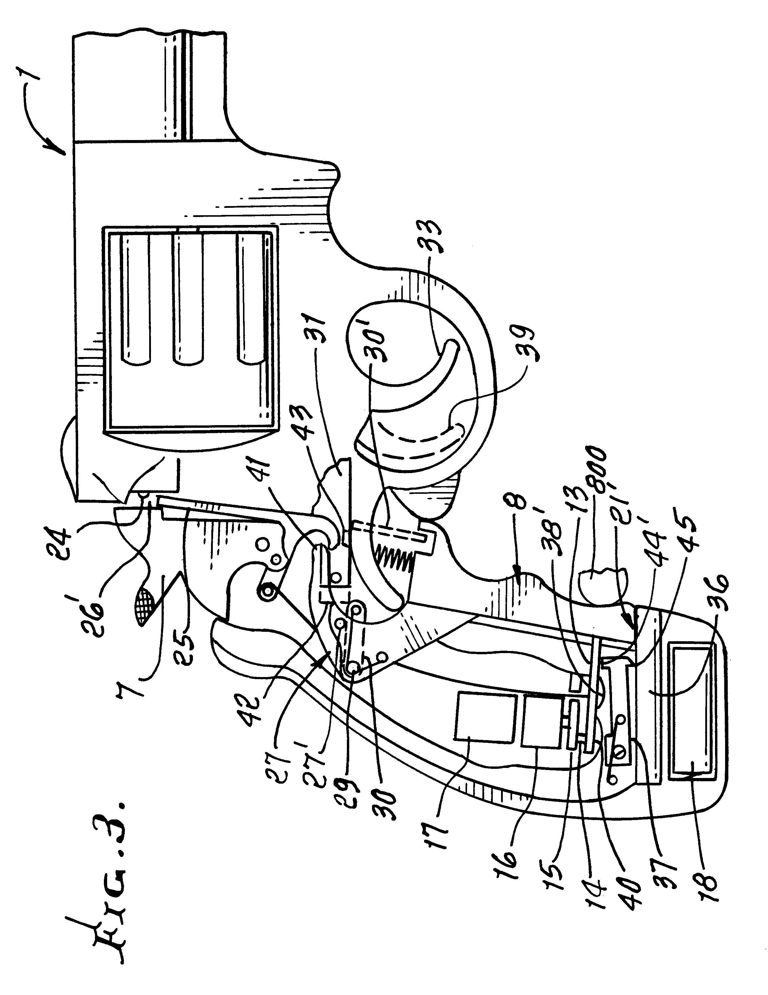 patent us6442880