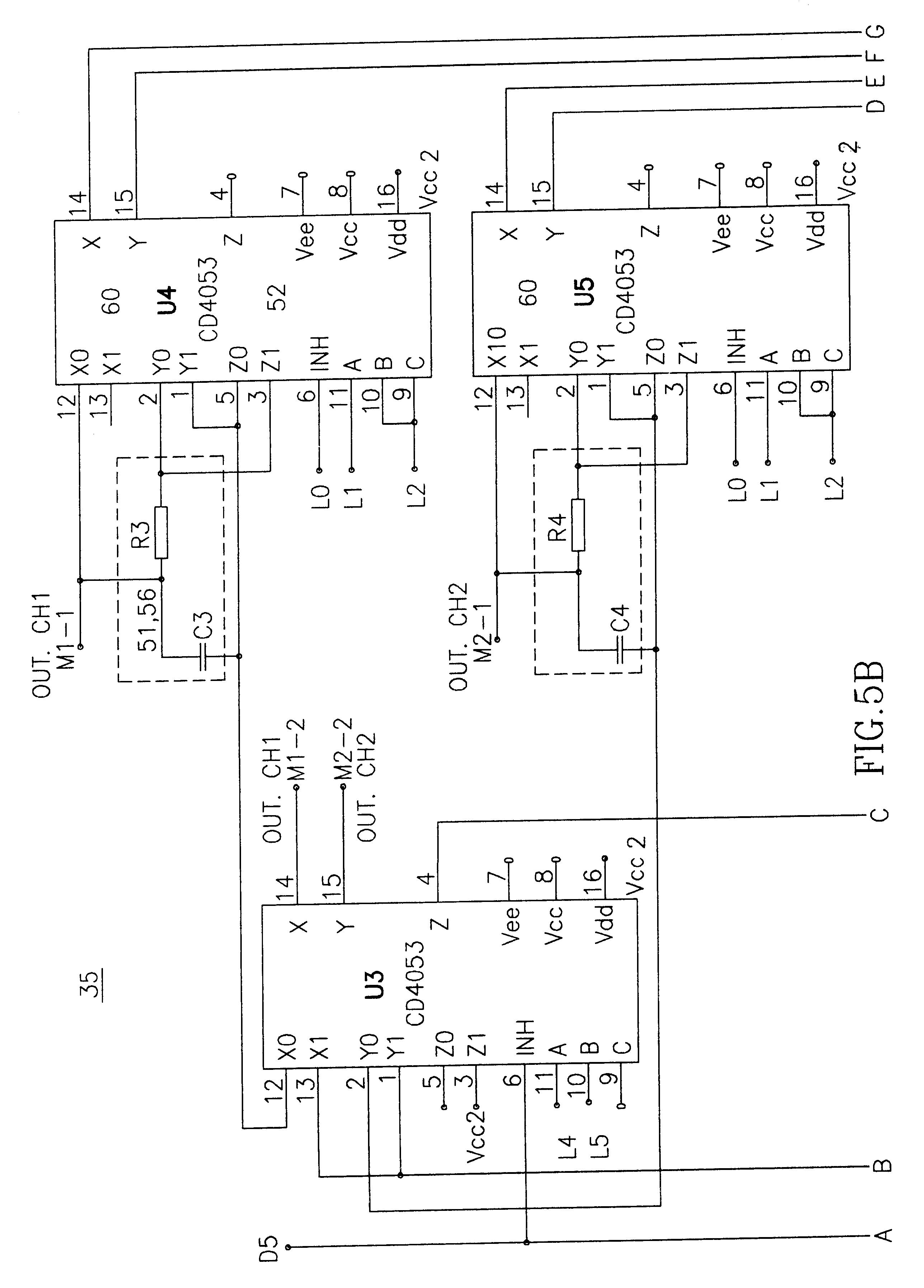 Patent Us6443883 Pemf Biophysical Stimulation Field