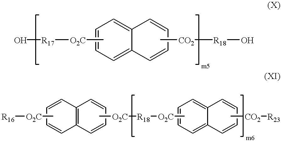 Figure US06444195-20020903-C00002