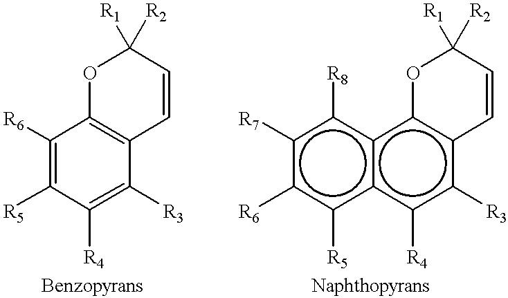 Figure US06444860-20020903-C00002