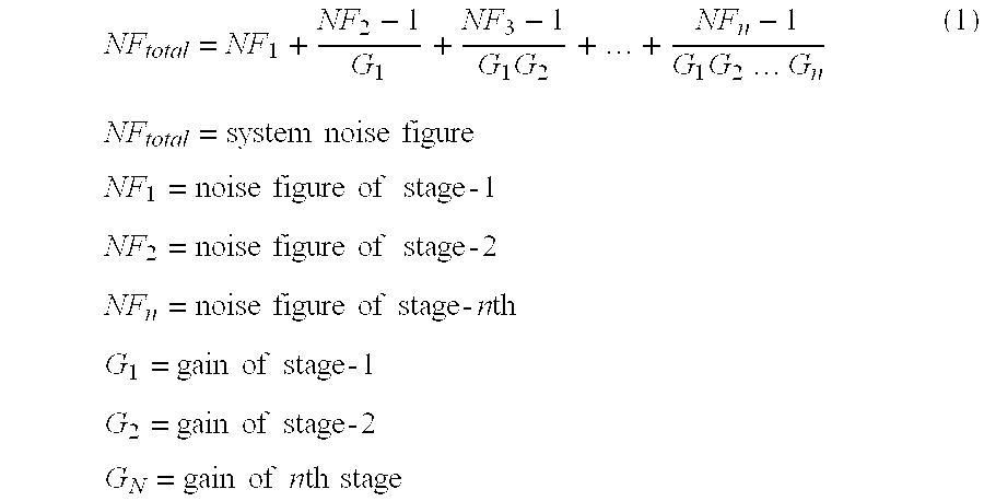 Figure US06445039-20020903-M00001