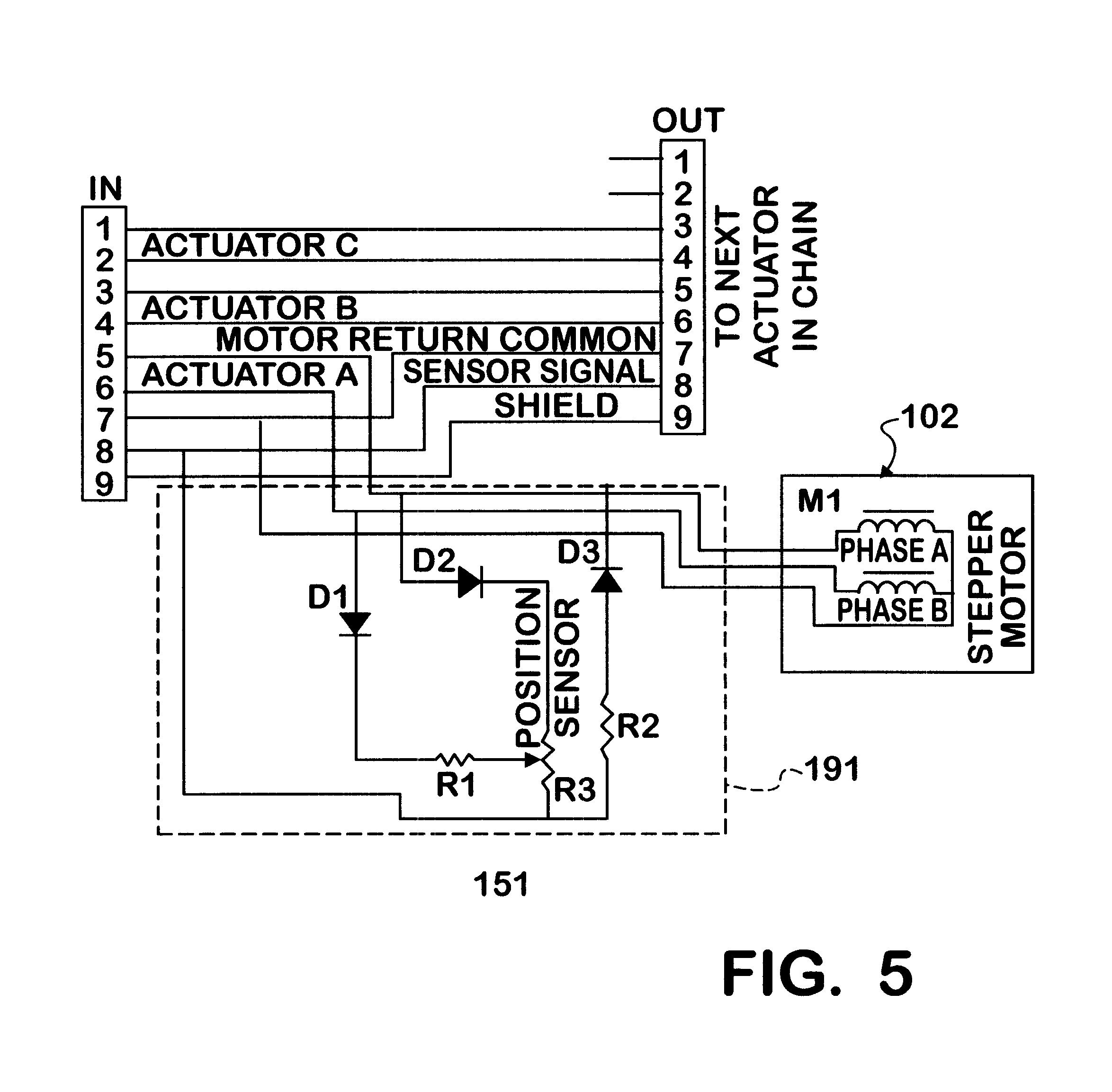 Patent Us6445353