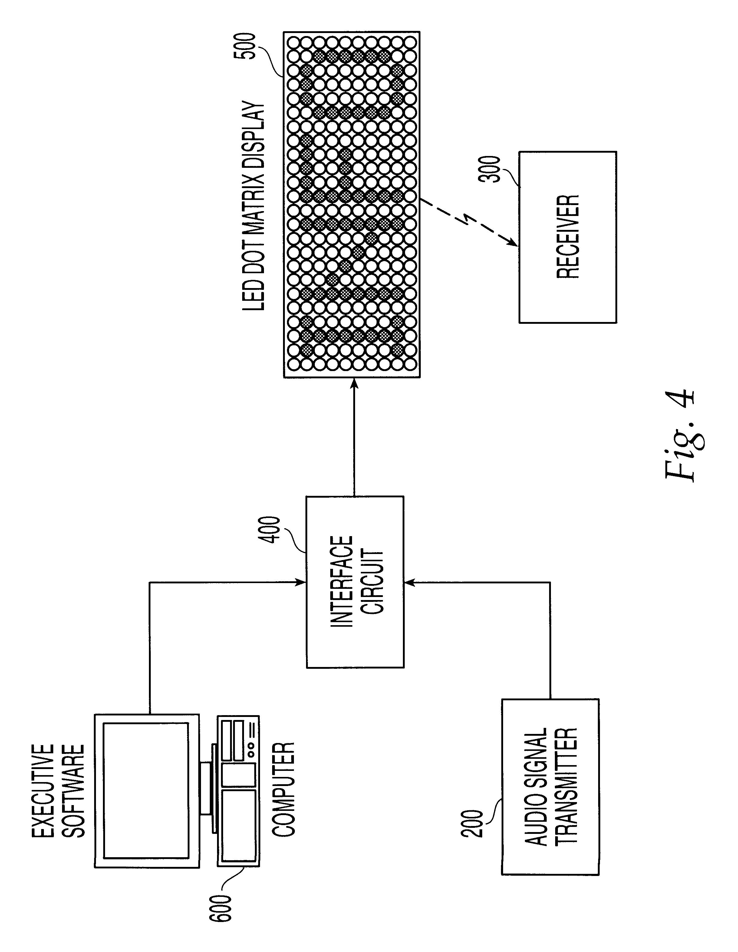 patent us6445369