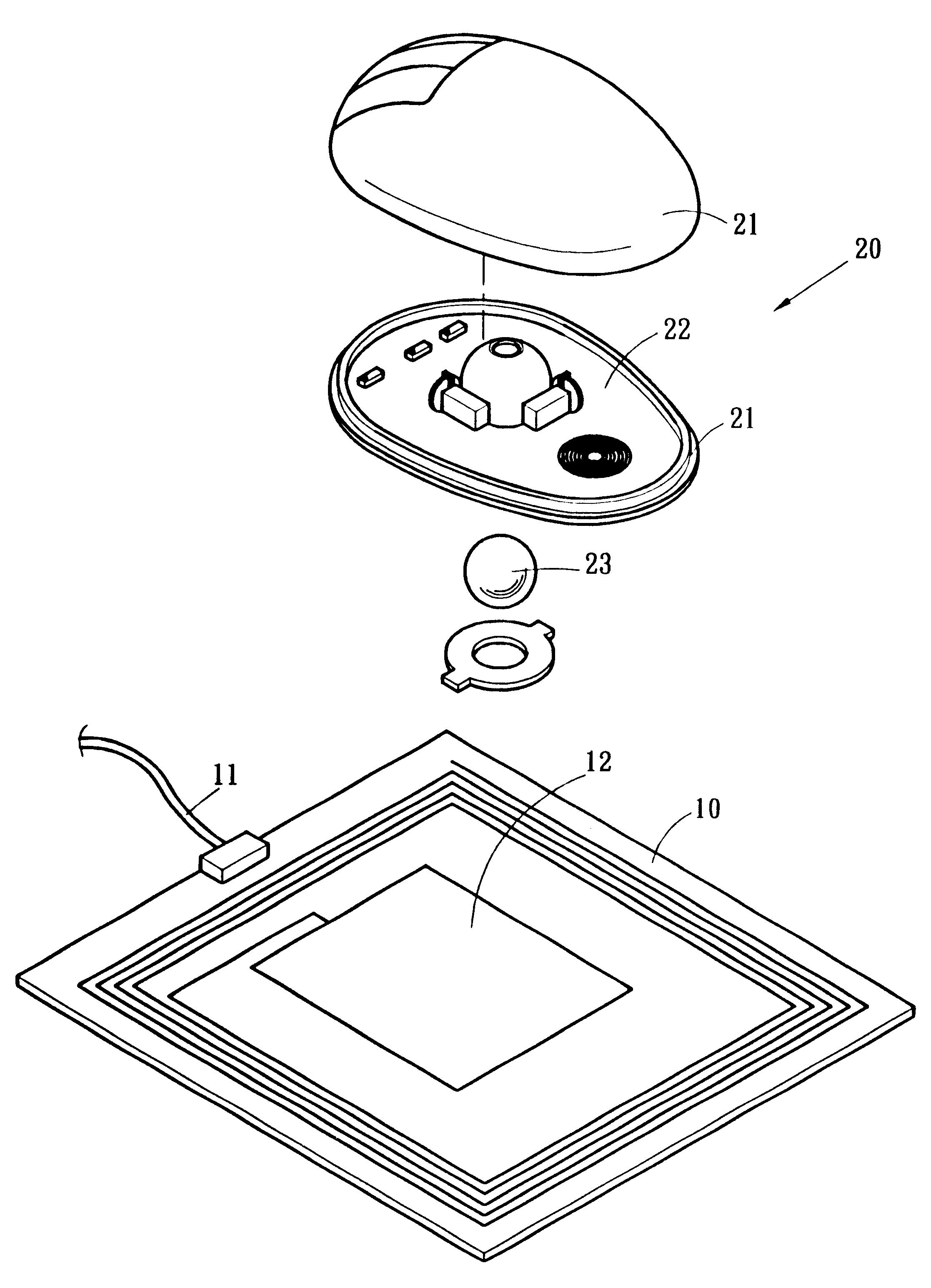 patent us6445379
