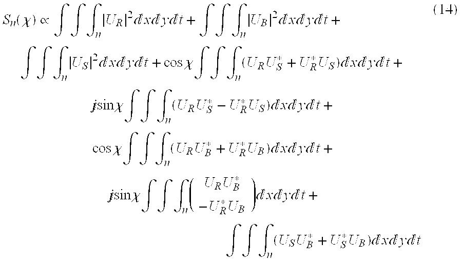 Figure US06445453-20020903-M00003