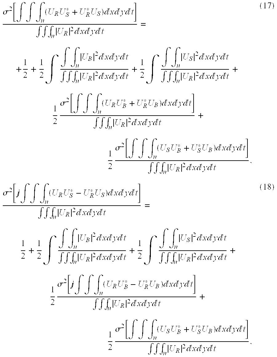 Figure US06445453-20020903-M00006