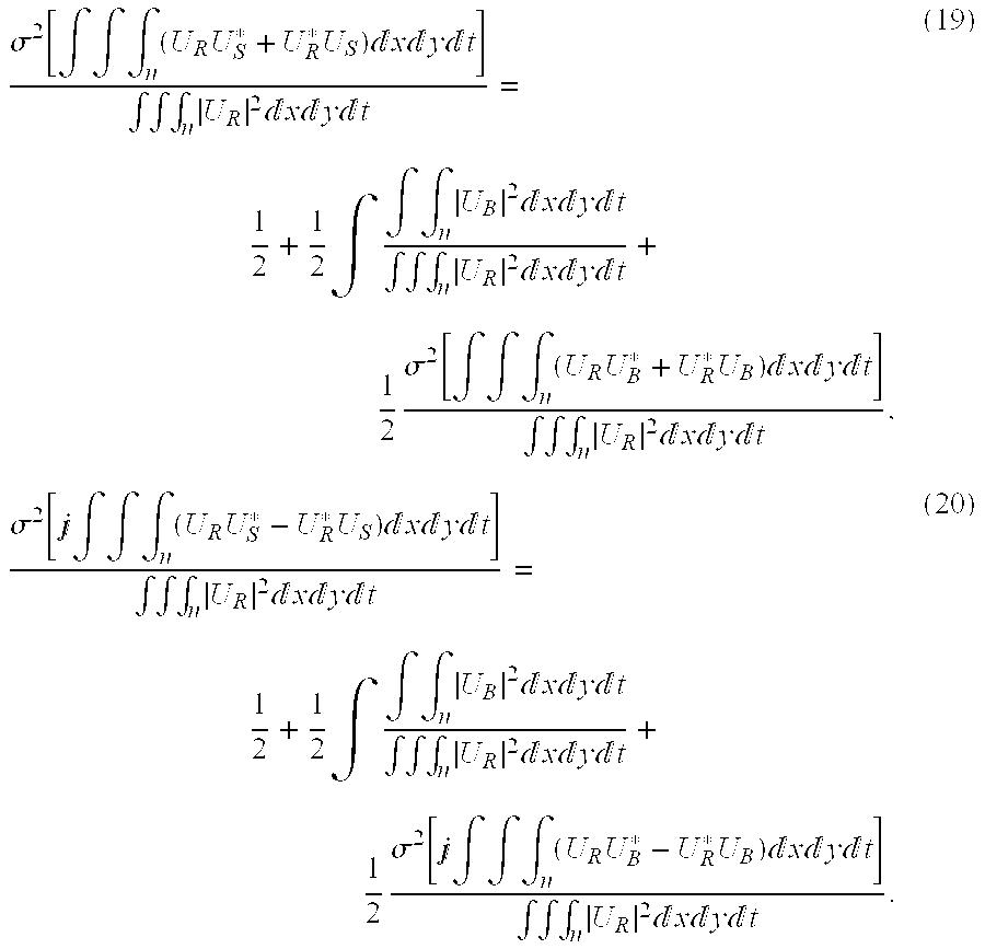 Figure US06445453-20020903-M00010