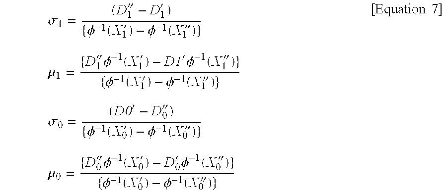 Figure US06445471-20020903-M00004