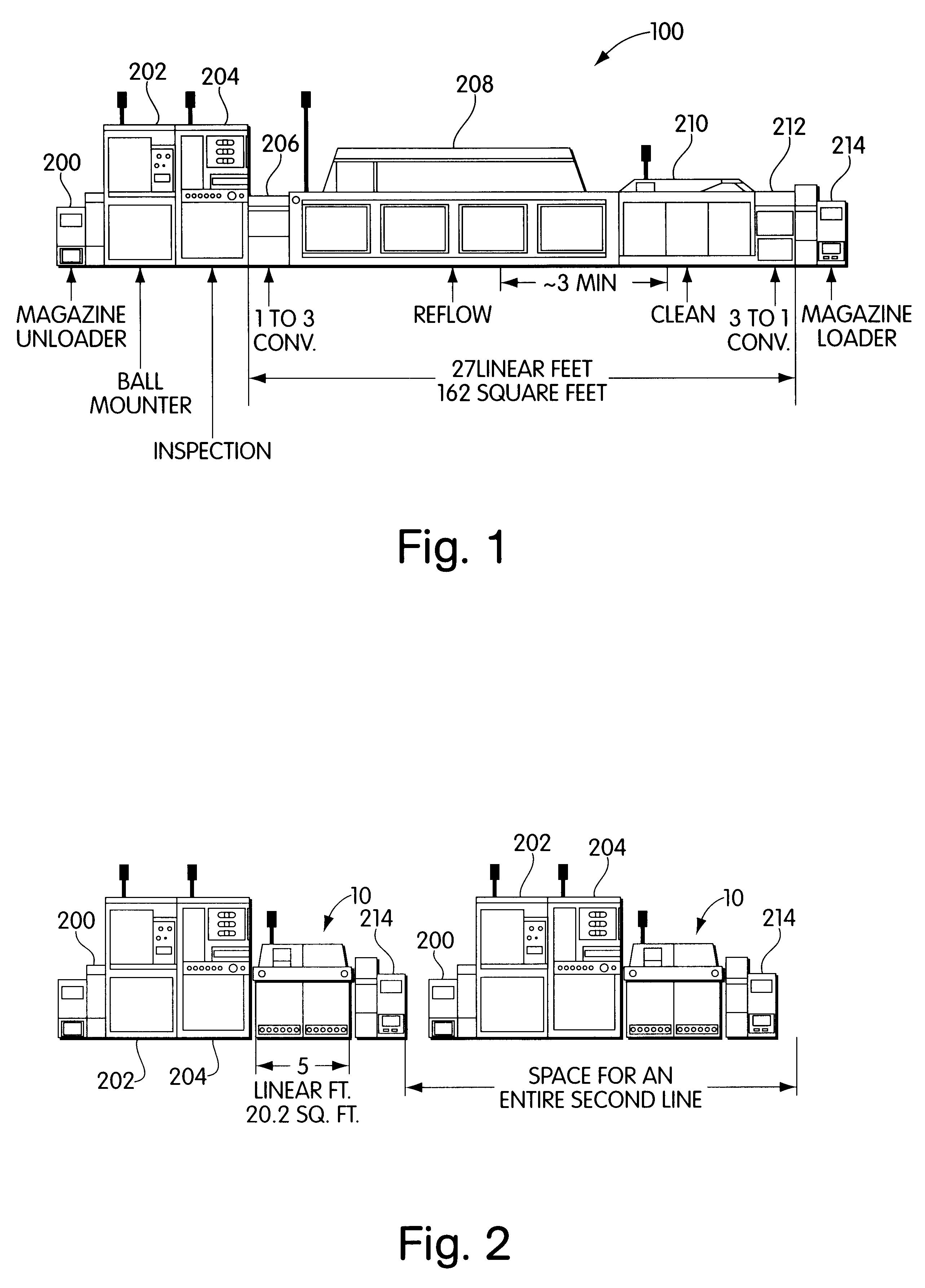 patent us6446855