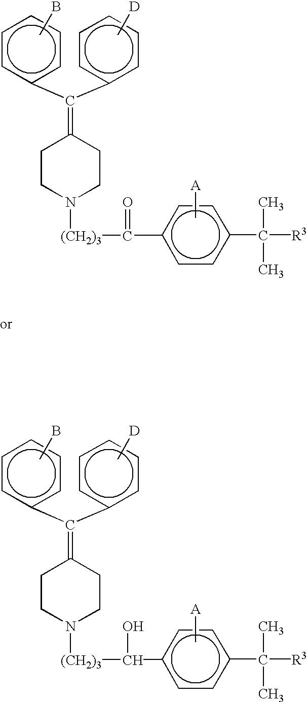 Figure US06448406-20020910-C00023