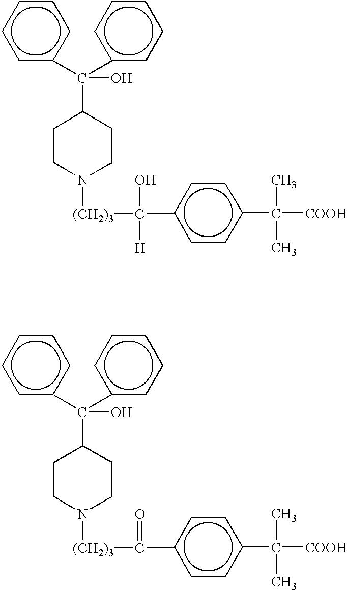 Figure US06448406-20020910-C00025