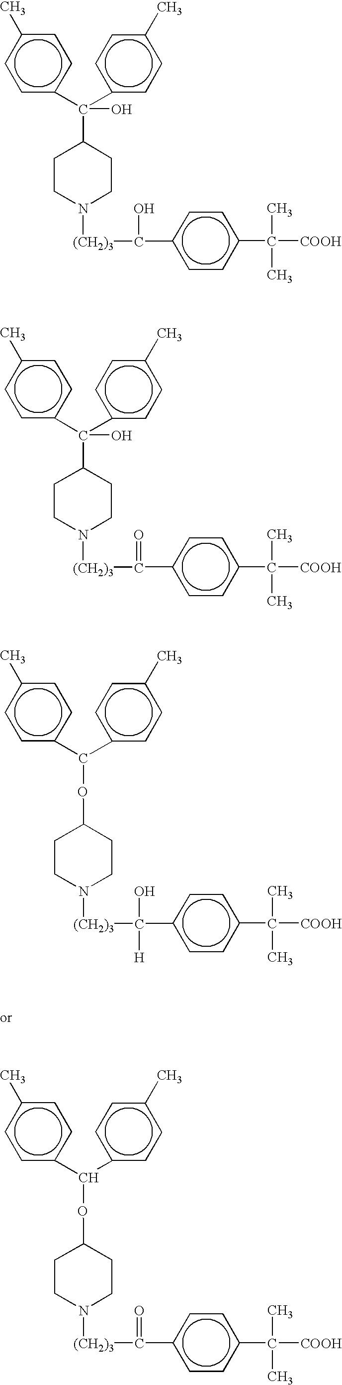 Figure US06448406-20020910-C00027