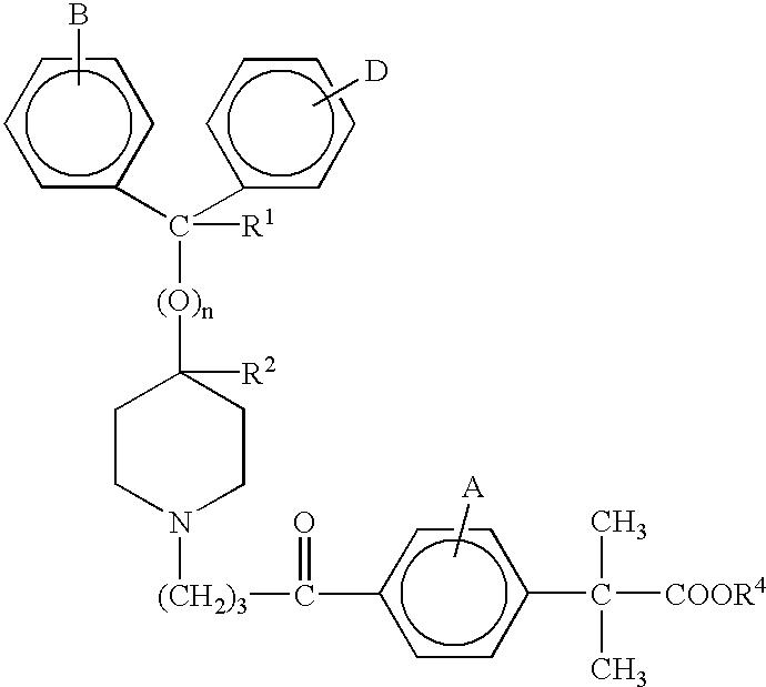 Figure US06448406-20020910-C00061