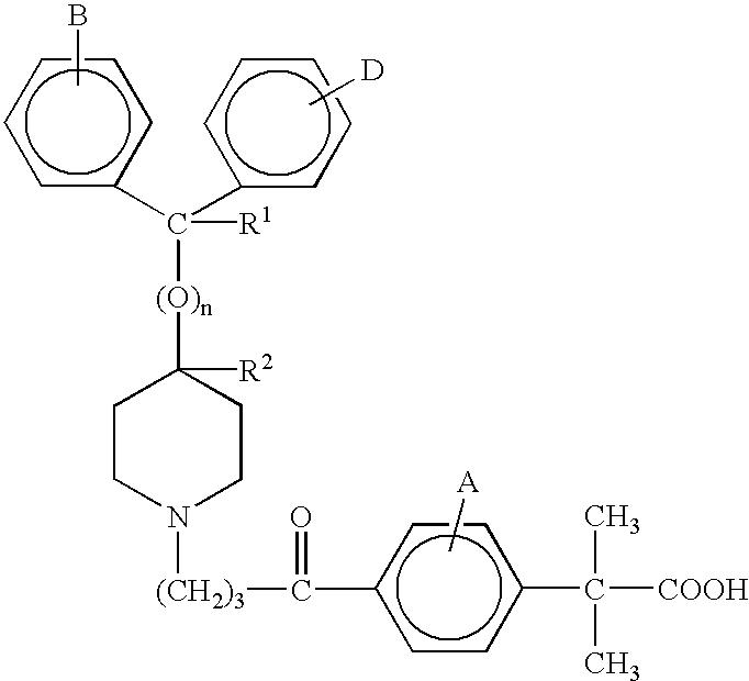 Figure US06448406-20020910-C00085