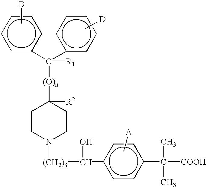Figure US06448406-20020910-C00088