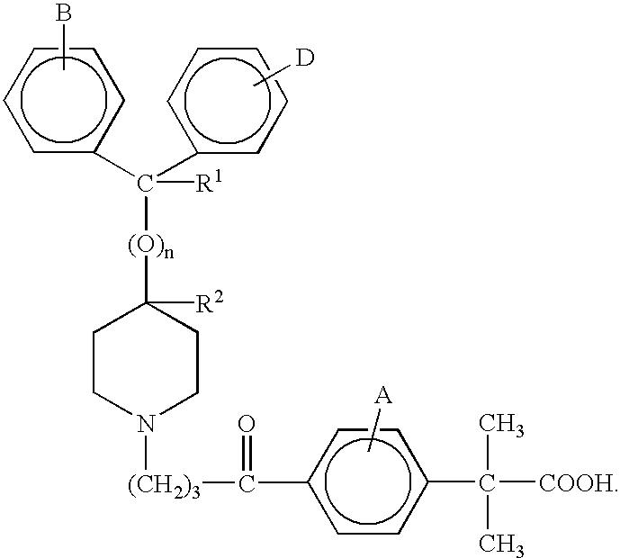 Figure US06448406-20020910-C00130