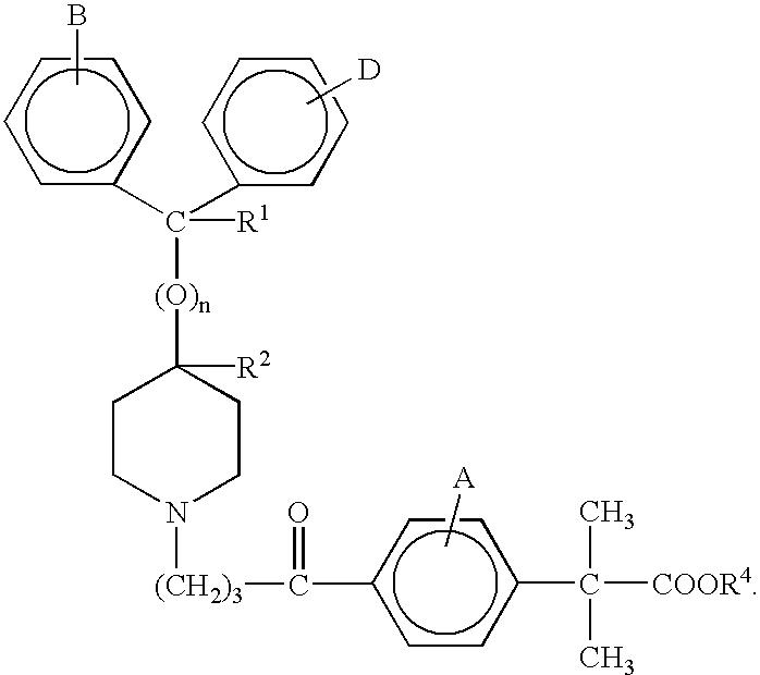 Figure US06448406-20020910-C00133